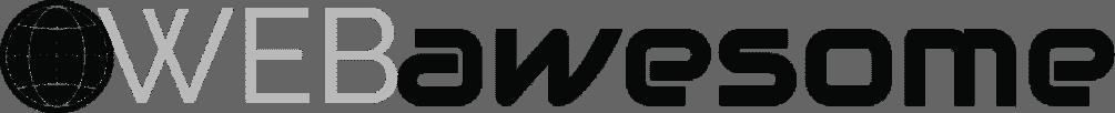 Webawesome Design Services UK